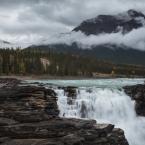athabasca-falls1