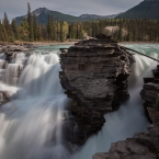 athabasca-falls2