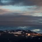 Aurlandsfjellet 2