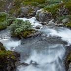 Wasserlauf 2