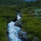 Wasserlauf 6